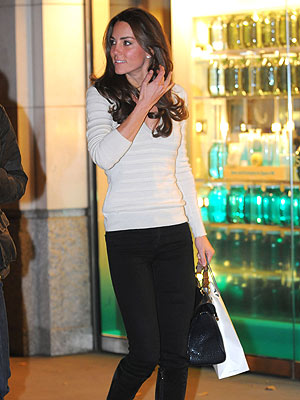 kate-middleton-2-300