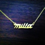 millanecklace