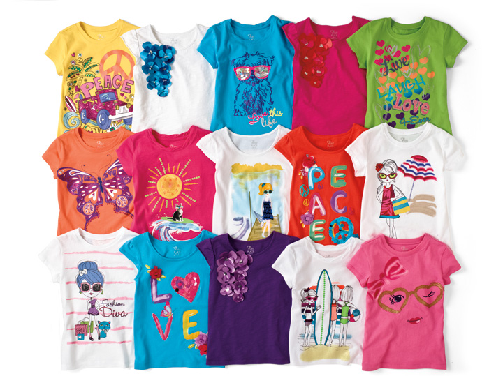 Shop kids clothing cheap sale online, you can buy cute children's clothes & kidswear at wholesale prices on jestinebordersyz47zv.ga FREE Shipping available worldwide.