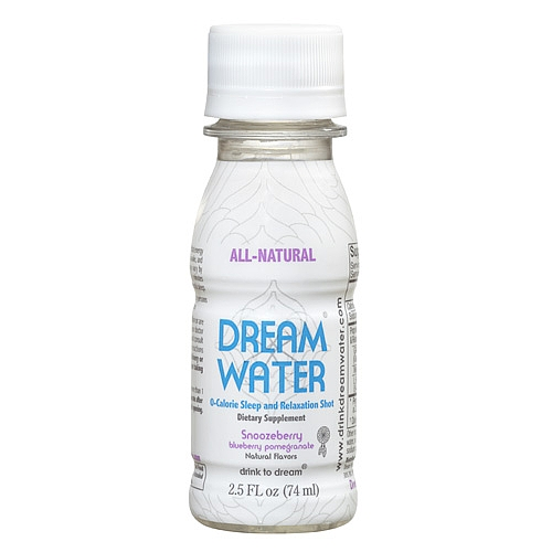 dream-water