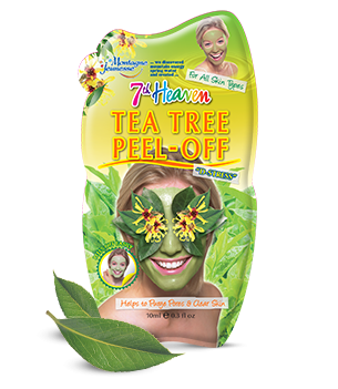 tea_tree_peel-off-yl-7teatree-a1_1