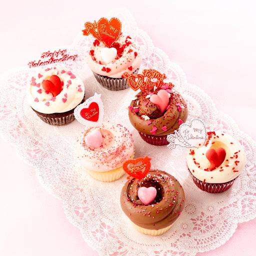 v-day-cupcakes-magnolia-bakery
