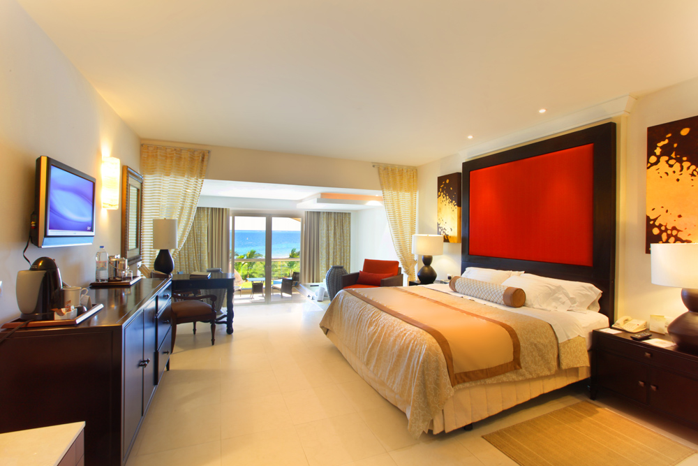 12 Things You Must Do at Moon Palace Resorts in Cancun - Factio ...