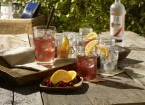 Ketel One Summer Breezeweb