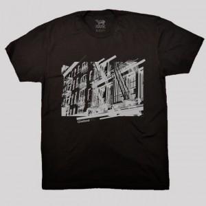 chelsea-architecture