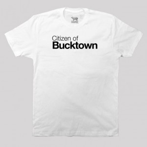 citizen-of-bucktown-brown