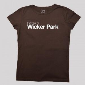 citizen-of-wicker-park-brown