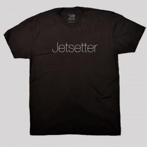jetsetter-black