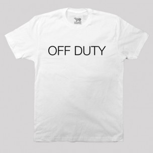 off-duty-white