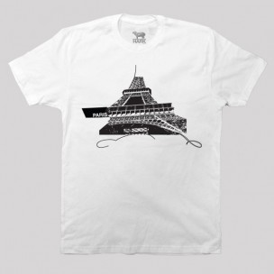 paris-shirt-white