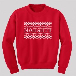naughty-sweatshirt-red