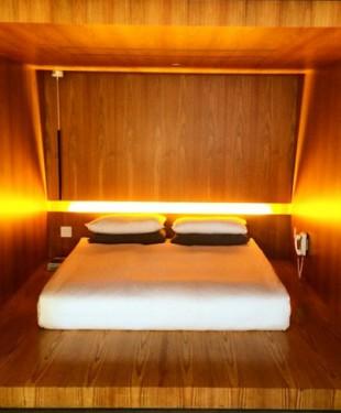 hotelamericano