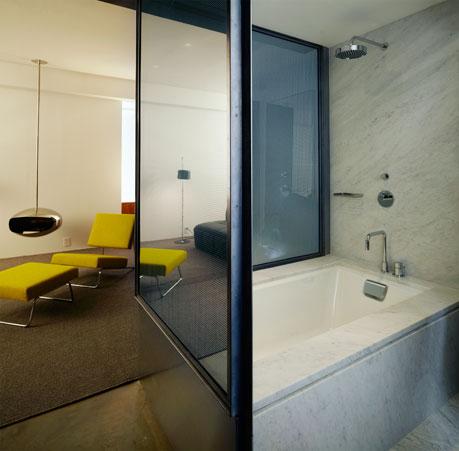 hotelamericano6