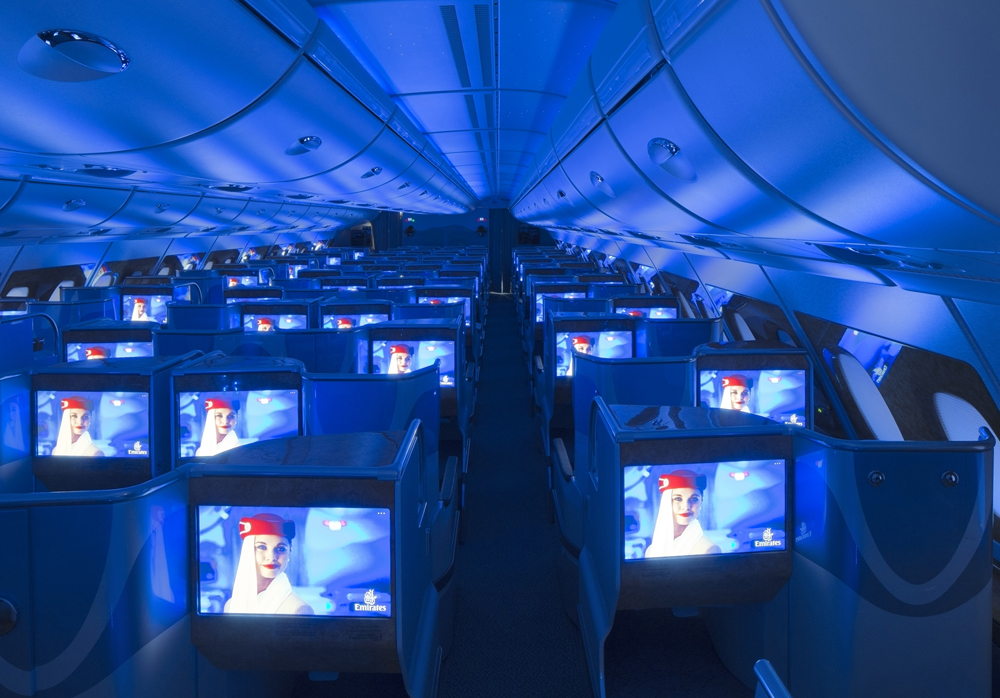 Business Class Cabin Evening Lighting_Hi---res_JPEG