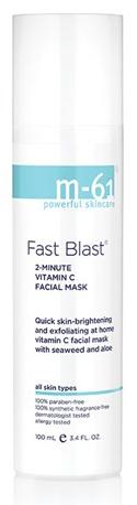 fastblast1