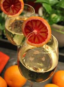 cocktails1