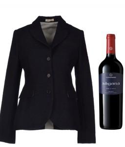 winewardrobecover