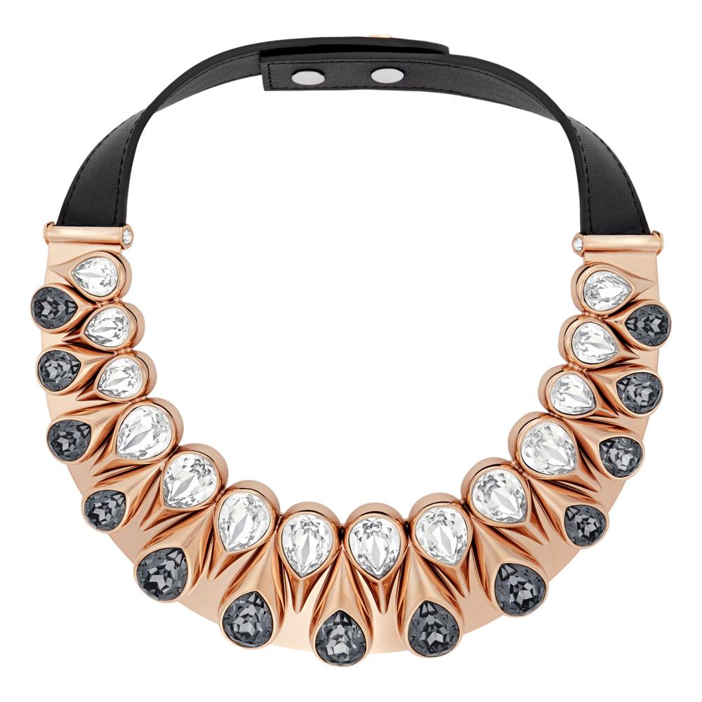 Dusky Necklaceweb