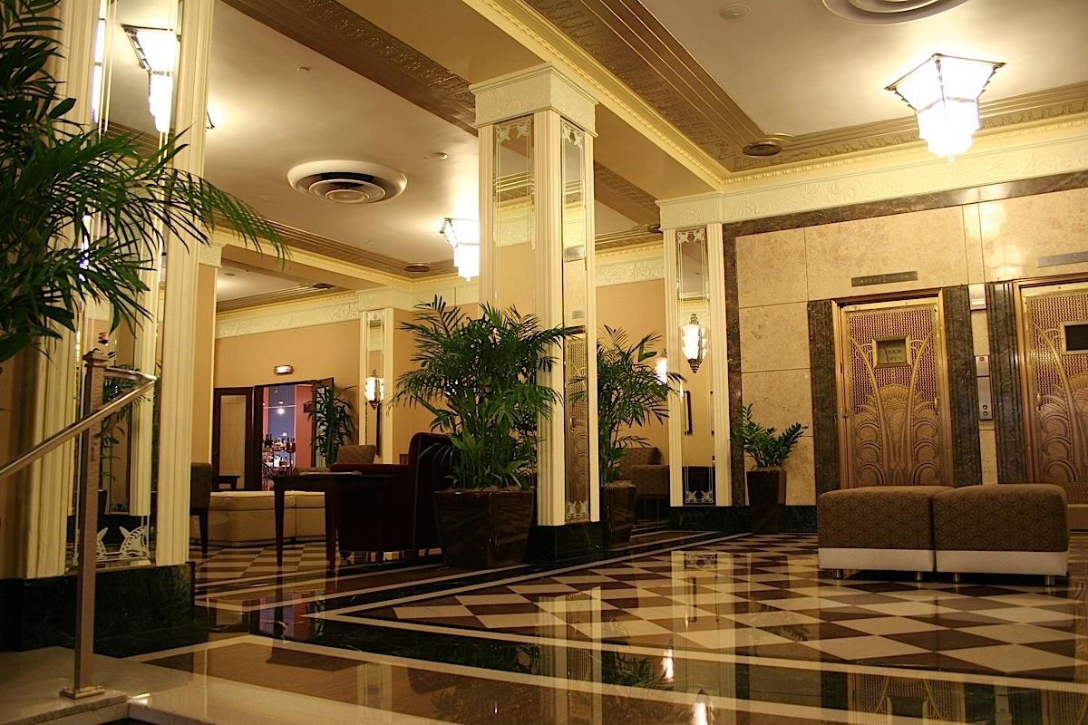 Ambassador_Hotel_Lobby