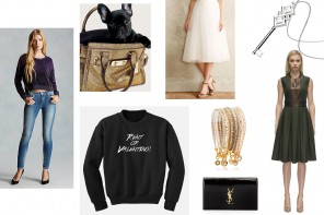fashiongifts