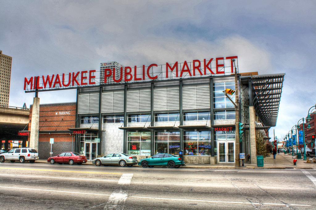 milwaukeepublicmarket