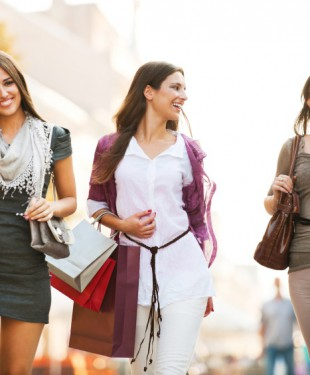 Best friends shopping.   [url=http://www.istockphoto.com/search/lightbox/9786738][img]http://dl.dropbox.com/u/40117171/group.jpg[/img][/url]