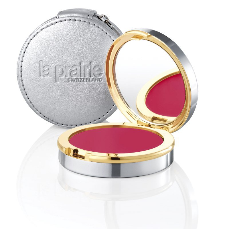 Cellular-Radiance-Cream-Blush-in-Lotus-Glow-800x800