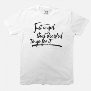 girl-madeit-white-tee
