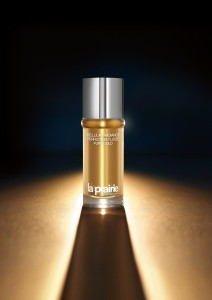Cellular Radiance Perfecting Fluide Pure Gold_Mood Closed