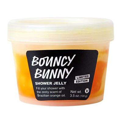 BouncyBunny1