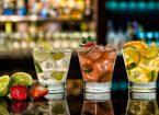 TdB_Caipirinha Drinks-11web