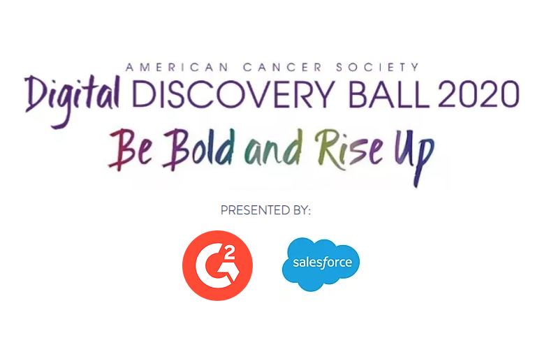 Discovery Ball 2020